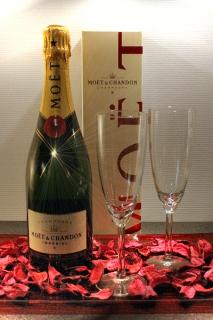 lexia_champagne2
