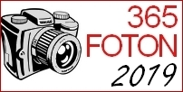 Jag deltar i fotoutmaningen 2018