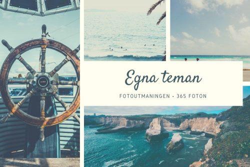Egna_teman bildcollage